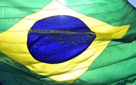 Le Brésil me saigne