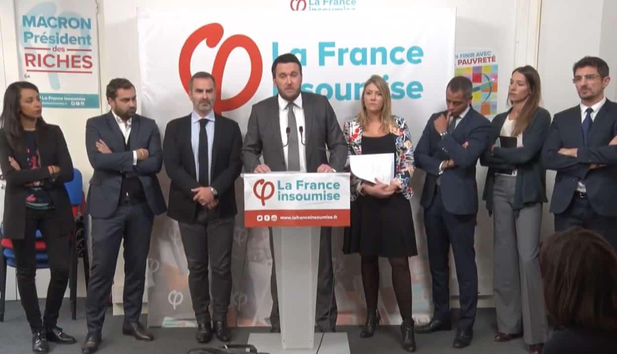 LFI : La France insoumise se lance - Page 4 Conf-presse-avocats