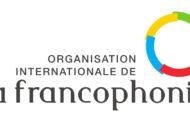 La francophonie mérite mieux