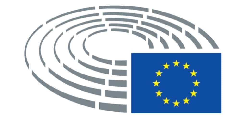Réponse de Jean-Luc Mélenchon aux questions du Parlement européen sur ses assistants
