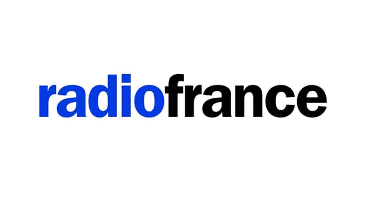 France inter : propagande macroniste contre le RIC à l'antenne