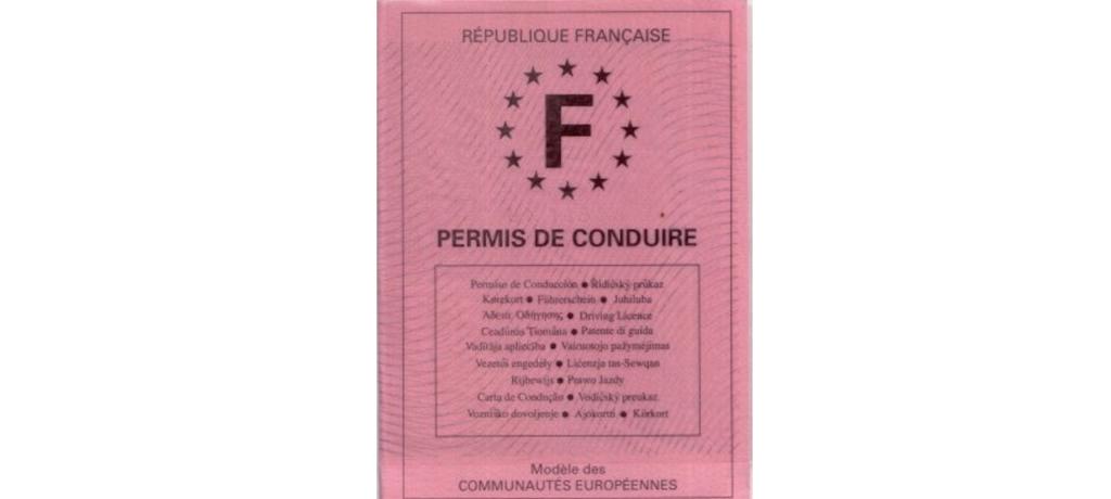 Permis de conduire gratuit : la proposition de loi de Jean-Luc Mélenchon... de 1990