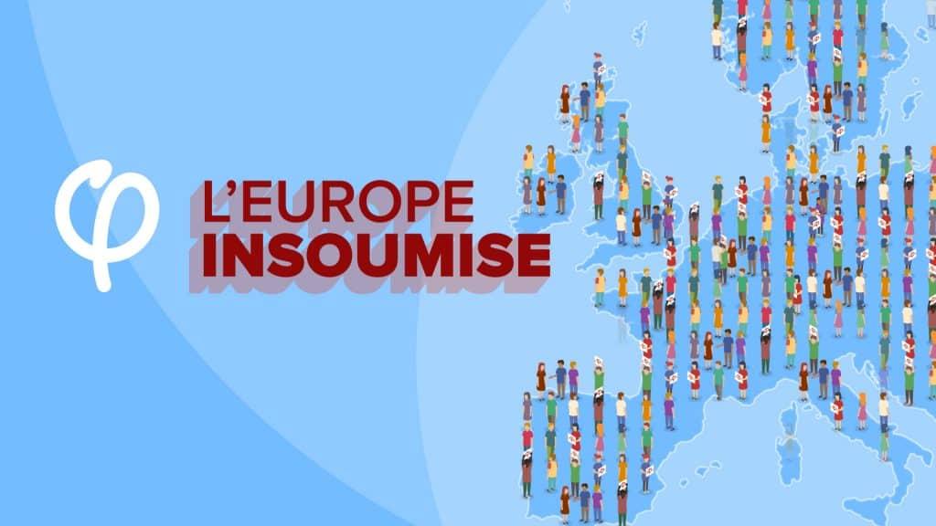 De la difficulté de choisir les candidates et candidats aux européennes