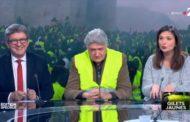 VIDÉO - Gilets jaunes : la solution c'est le peuple !