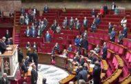 Gilets jaunes : «Notre boussole, c'est le peuple» - Discours de motion de censure