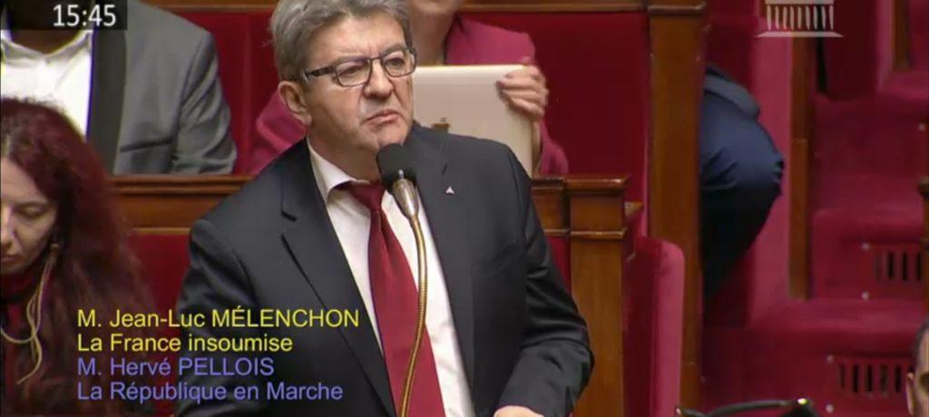 VIDÉO - Strasbourg : la République n'est pas à la merci d'un assassin
