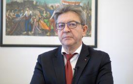 VIDÉO - Strasbourg : ne laissons pas l'assassin nous terroriser