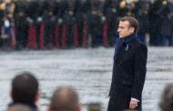 Discours de l'Ecole de Guerre : Macron en pleine incohérence stratégique