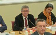 VIDÉO - «Le régime turc est une dictature islamiste»
