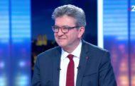 VIDÉO - «Le grand débat est une supercherie» - Mélenchon au 20H
