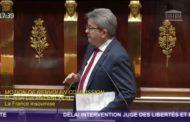 VIDÉO - Pour l'égalité des droits à Mayotte et dans l'hexagone