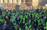 Drouet et le nouvel âge citoyen des révolutions