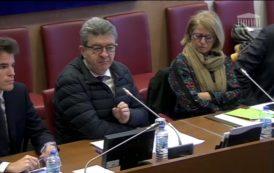 VIDÉO - Pour l'interdiction du travail détaché en France