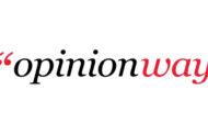 Sondage : les insoumis premiers abstentionnistes ?