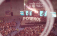 Leçons de Madrid
