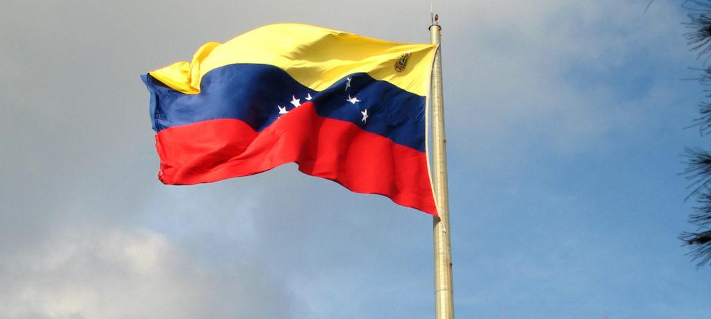 « La France doit s'engager pour une issue diplomatique au Venezuela » - Tribune