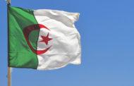 La semaine où la leçon vient d'Algérie