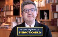 VIDÉO - Participez au financement de notre campagne européenne