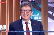 VIDÉO - Macron détruit l'État, la police et l'armée