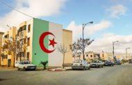 La semaine algérienne