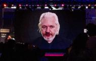Assange est un héros