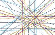 Emprunt et sondages : mathématiques et politique