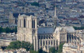 Notre cathédrale commune