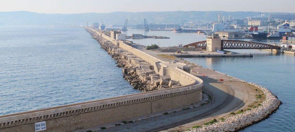 Conflit au Yémen: stop au chargement d'armes en cours à Marseille!