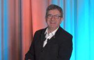 VIDÉO - «L'insoumission est le sel de l'existence» - Discours à l'assemblée représentative LFI