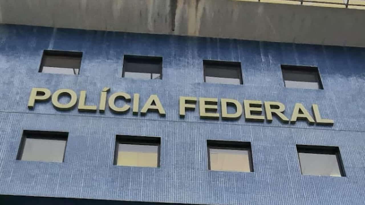 J'ai parlé avec Lula à Curitiba