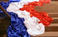Où est passée la France ? Assez de bidouilles et de com' !