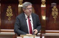 VIDÉO - «Je m'oppose au traité d'Aix-La-Chapelle»