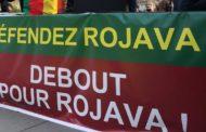 «Rojava : aux armes !» – Tribune parue ce jour dans «L'Humanité»
