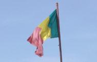 De nouveau, à propos du Mali