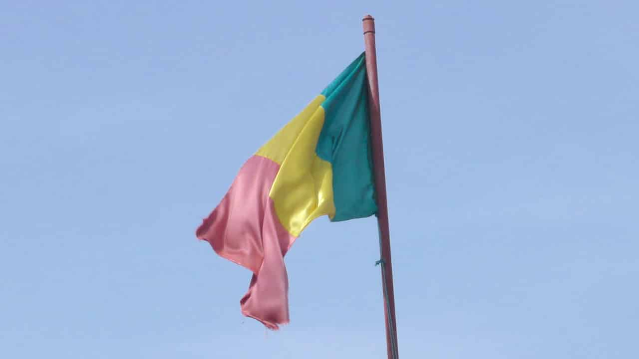 Mali : la fuite en avant