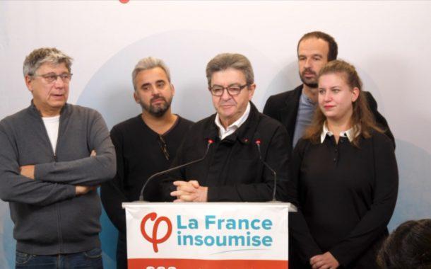 VIDÉO - Marche contre la haine des musulmans : «la France est notre bien commun»