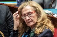 Nicole Belloubet organise une «répression sans précédent»