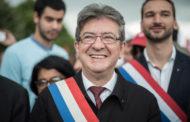 «Le pays est passé de l'ébullition sociale au soulèvement général» - Interview dans Libération