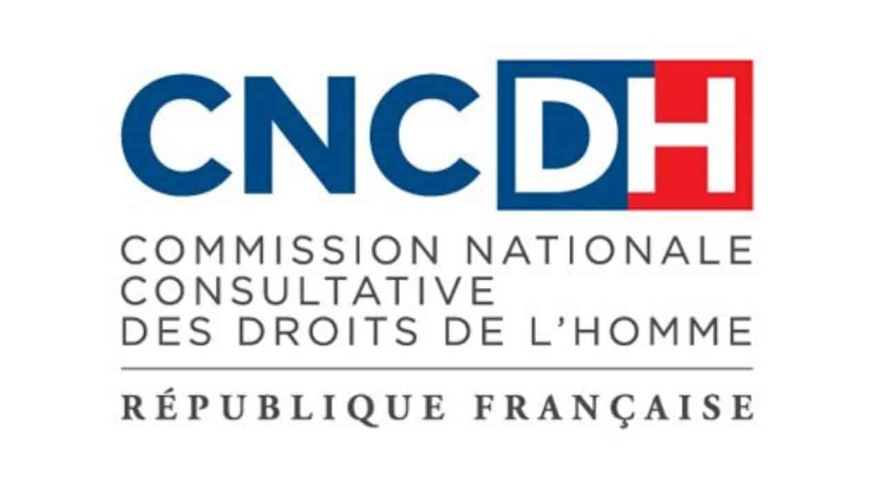 Antisémitisme et antisionisme : réponse de Jean-Luc Mélenchon à la CNCDH (Commission nationale consultative des droits de l'Homme)