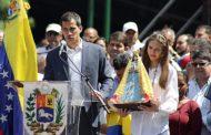 L'Europe et Guaido désavoués par la droite au Venezuela