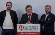 VIDÉO - Retraites : «Le gouvernement doit retirer son projet»
