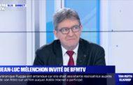 VIDEO - Réforme des retraites : une agression contre la République sociale