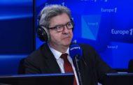 VIDÉO - Retraites : la grève est le fait de Macron