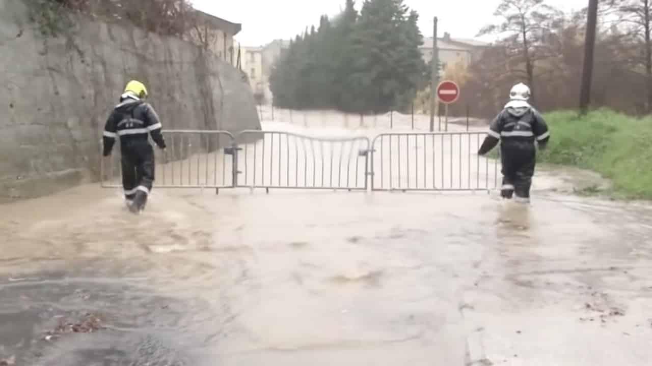 Changement climatique : l'heure de la contrainte est venue