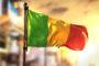 Mali : les prises de position de Jean-Luc Mélenchon depuis l'entrée en guerre de la France (2013)