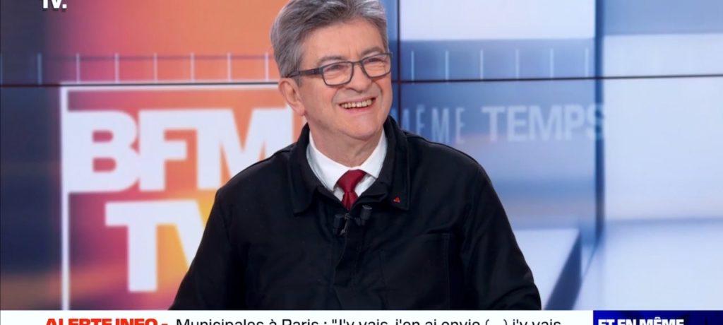 VIDEO - Retraites : Macron doit céder.