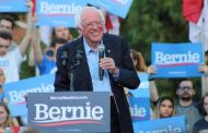 Sanders a gagné en Iowa ! Une hirondelle et c'est le printemps.