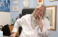 Billet d'enquête - Échange avec le professeur Didier Raoult