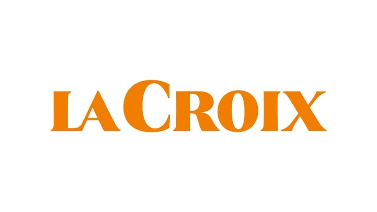 Coronavirus : «Il faut une unité d'action, mais les consignes sont incohérentes» - Interview dans «La Croix»