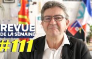 Revue de la semaine #111 : Coronavirus - Crise économique, sociale et politique / Annuler la dette